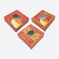กล่องขนมเปี๊ยะ 6